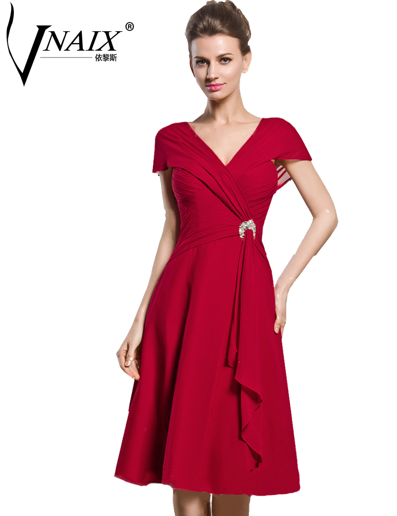 Buy mbd02 burgundy mother of the bride for Mother dresses for wedding plus size