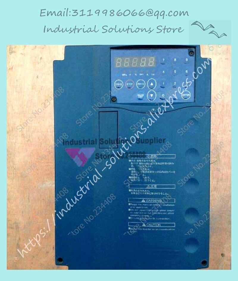 New Original VM05-7.5K InverterNew Original VM05-7.5K Inverter