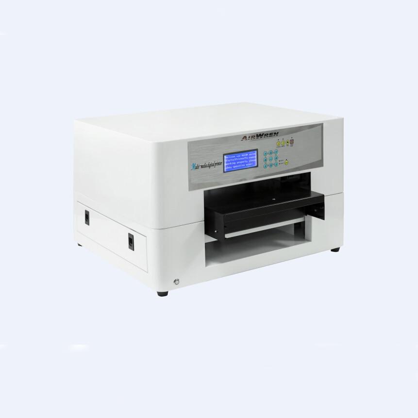 cheap t shirt print machine