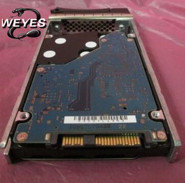 49Y1841 49Y1845 49Y1844 5205 146GB 15K SAS DS3524 Server Hard Disk one year warranty 146gb sas hdd for hp server hard disk 504062 b21 504334 001