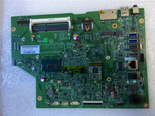 genuine 348.04Q05.0011 FOR ACER CA241 MOTERBOARD WITH CPU DBZ0E11001 Test OK