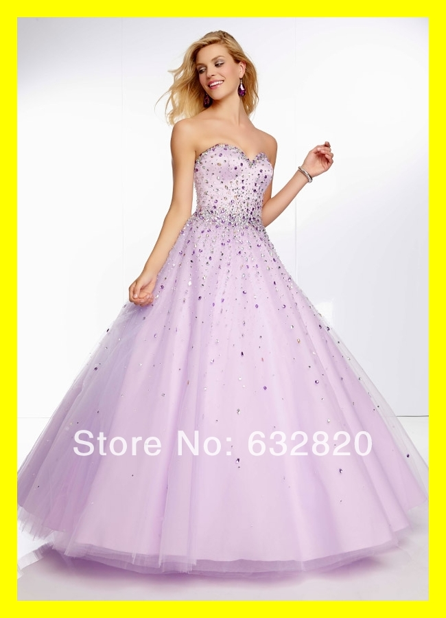 Cinderella Prom Dresses Long Vintage Rent Dress Girl Ball Gown Floor ...