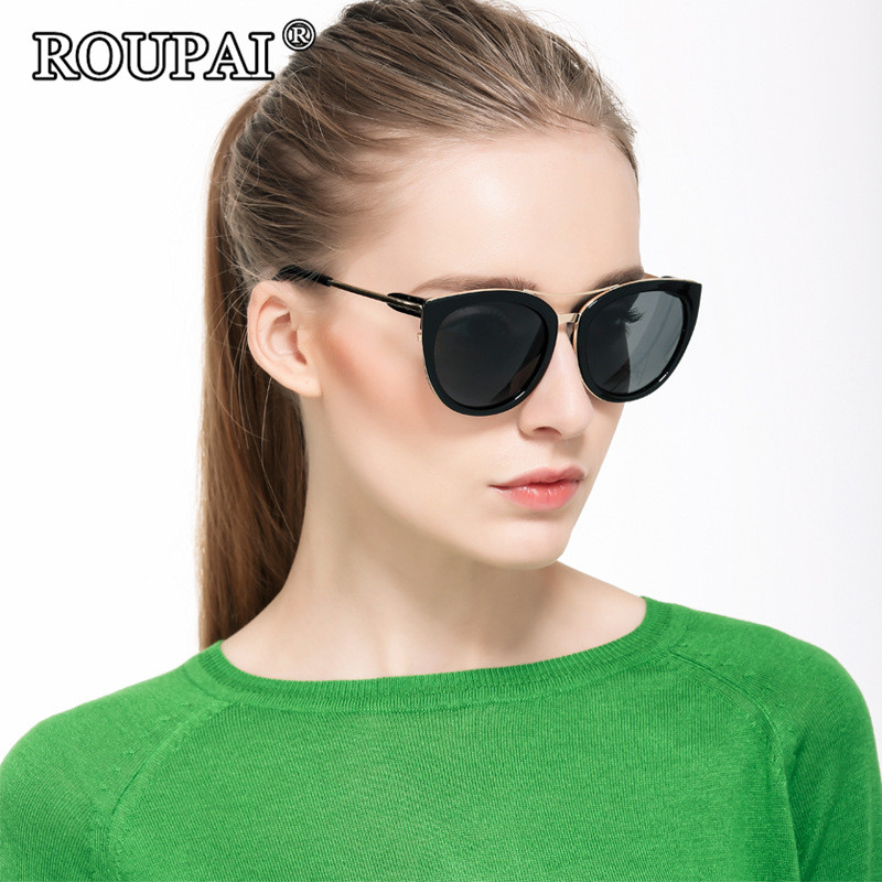 ladies sports sunglasses  Online Get Cheap Ladies Sports Sunglasses -Aliexpress.com ...