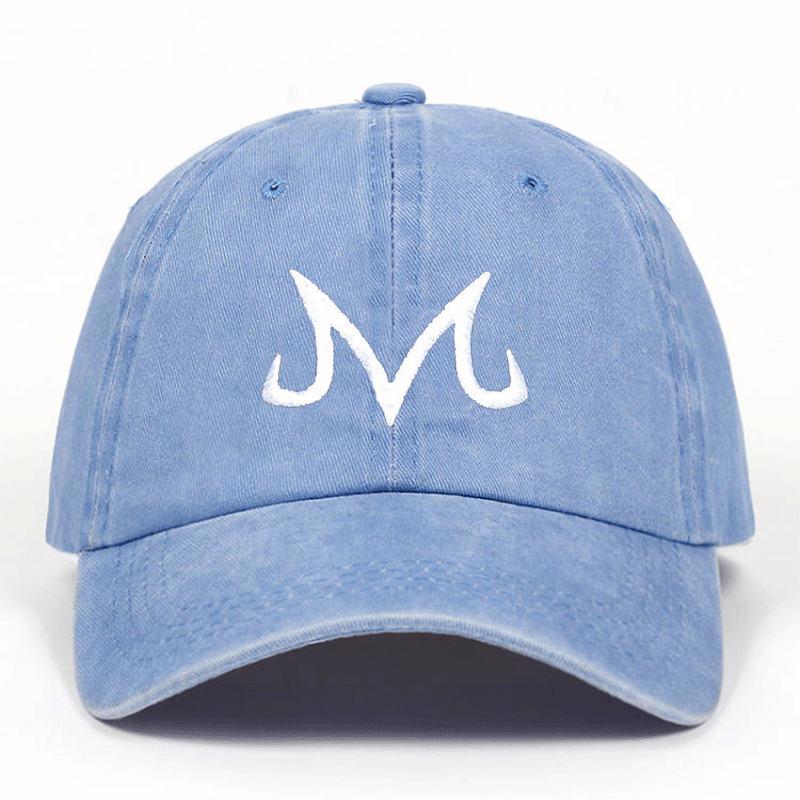 Baseball-kappen 2018 Kingsman Das Geheimnis Service Marke Snapback Caps Herren Baseball Caps Unisex Gorras Hip Hop Hysteresen