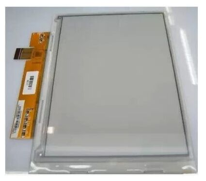 boox a60s dc - 6 inch lcd E-Ink lcd display For ONYX BOOX 60 ONYX BOOX A60S Reader Daily Edition display For Onyx Boox A60