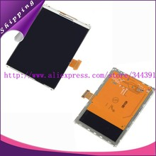 Original S6102 LCD For Samsung Galaxy Y Duos S6102 New LCD Display Panel Monitor Screen Tracking
