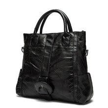 high quality 2017 new style casua Fashion top handle bag women bag high quality fashion women