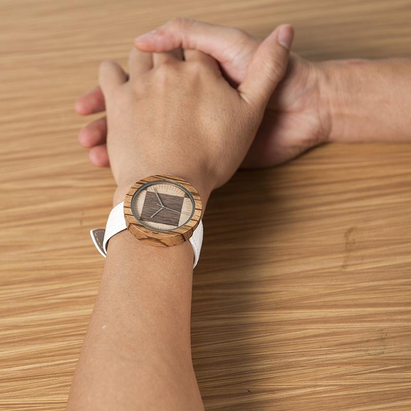 wooden watches new bobo bird watch wristwatch (27)