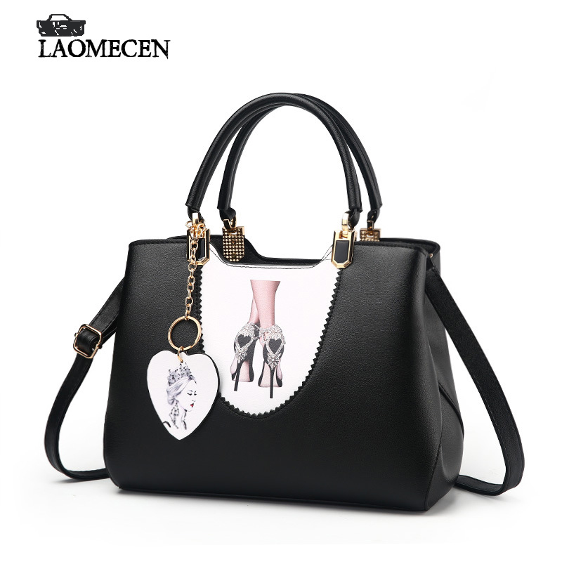 Online Get Cheap Fake Designer Handbags for Sale -Aliexpress.com ...