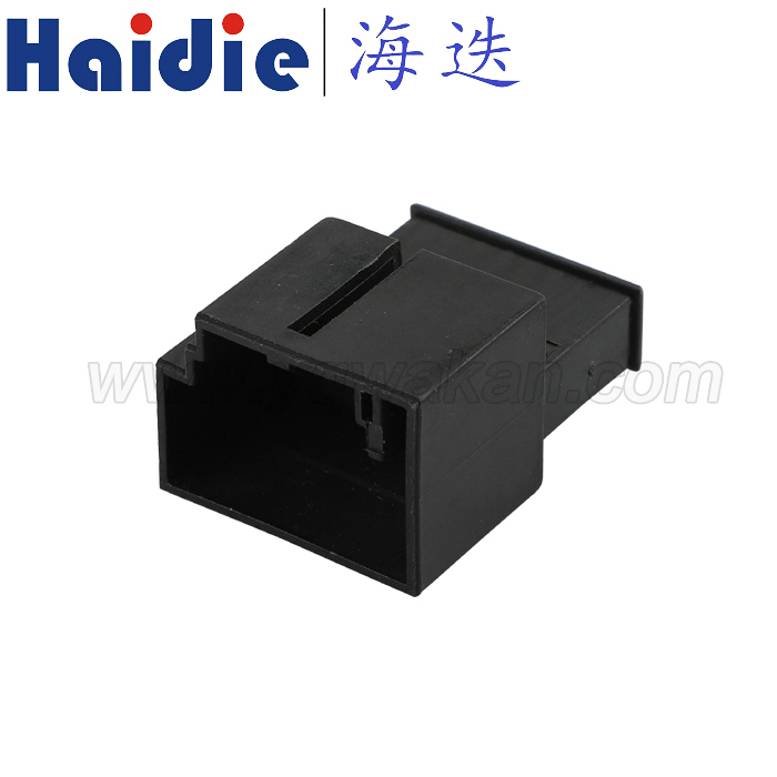 US $7.0 |Free shipping 2sets 16pin male of VW 1K0972928 auto wiring Vw Wiring Harness Settlement on vw ignition wiring, vw wiring kit, vw wiring diagrams, 68 vw wire harness, vw bus wiring location, 2001 jetta dome light harness, goldfish harness, vw engine wiring, dual car stereo wire harness, vw beetle carburetor wiring, vw starter wiring, vw headlight wiring, vw coil wiring, vw alternator wiring, figure 8 cat harness, vw bus regulator wiring, besi harness,