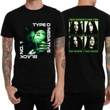 ede504ac8 Popular Type O Negative T Shirt-Buy Cheap Type O Negative T Shirt ...