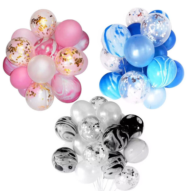 Girls Birthday Party Decor Gaint Princess Foil Balloons Helium Balloon Baby Shower Ballon Kids Toys Globos