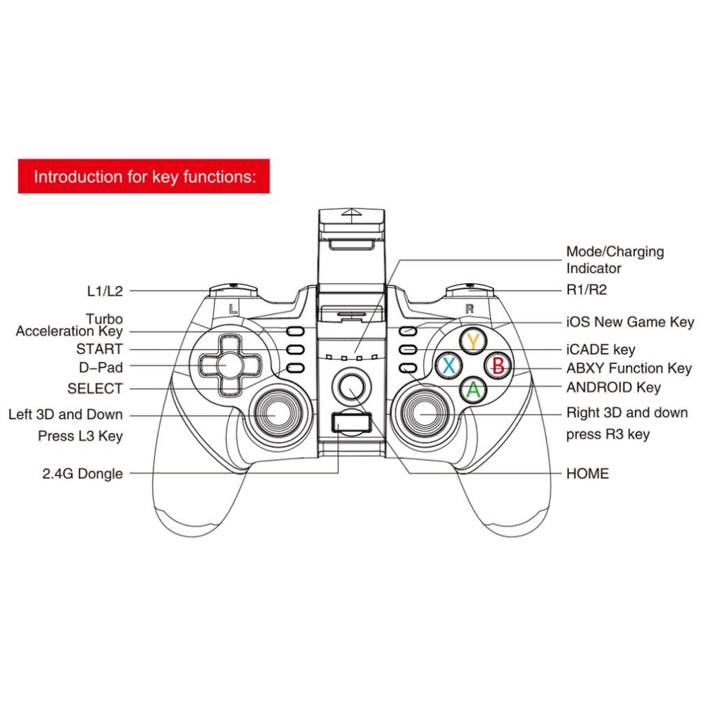 Playstation 3 Controller Wiring Diagram Screw Circuit On Exploded View 2