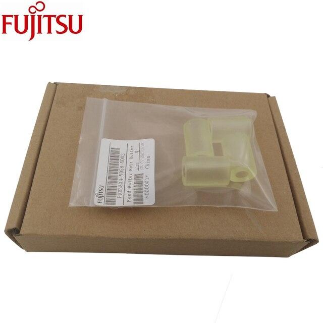 FUJITSU FI-4530C SCANNER WINDOWS 8 DRIVERS DOWNLOAD