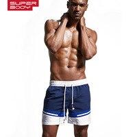 online kaufen großhandel männer badeanzug aus china m&auml, Hause ideen