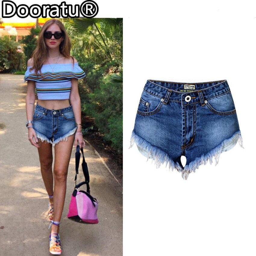 Popular Micro Denim Shorts Plus Size-Buy Cheap Micro Denim Shorts ...