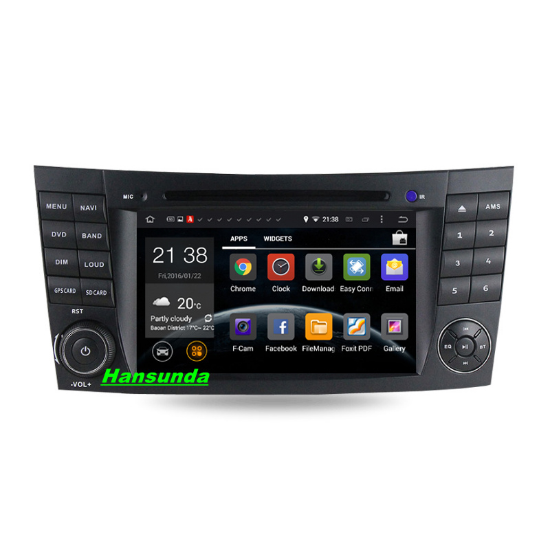 in stock quad core 1024 600 touch screen car dvd player. Black Bedroom Furniture Sets. Home Design Ideas