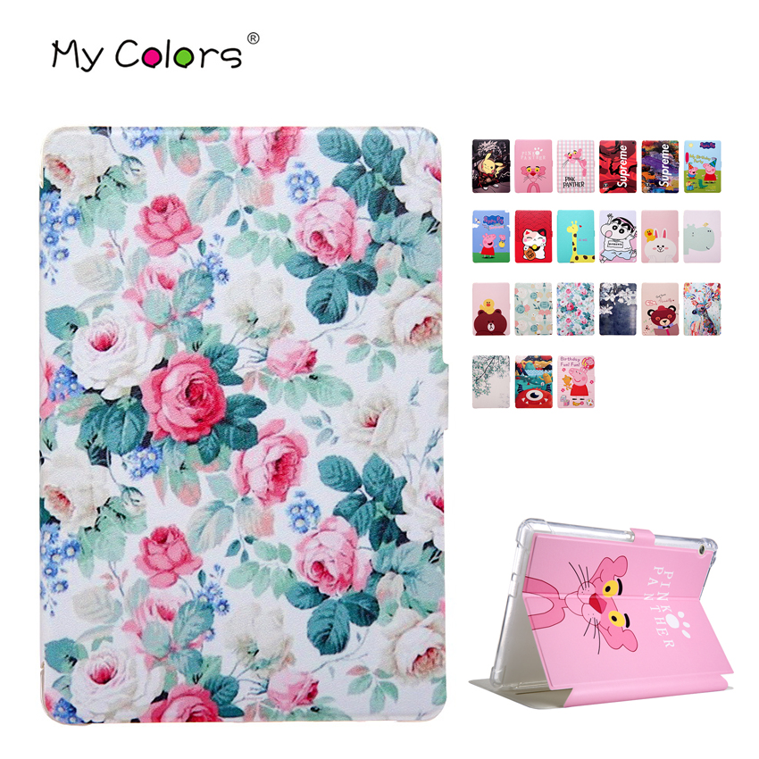 Mediapad T3 9.6 PU Leather Case Flip Cover Funda For Huawei MediaPad T3 10.0 AGS-L09 AGS-L03 9.6 Smart Stand Sleeve Free GiftsMediapad T3 9.6 PU Leather Case Flip Cover Funda For Huawei MediaPad T3 10.0 AGS-L09 AGS-L03 9.6 Smart Stand Sleeve Free Gifts