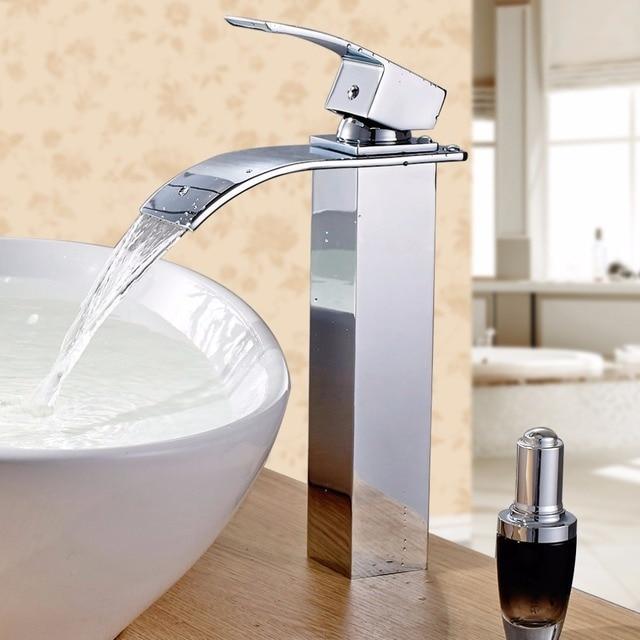 Por Dolphin Bathroom Faucets Cheap