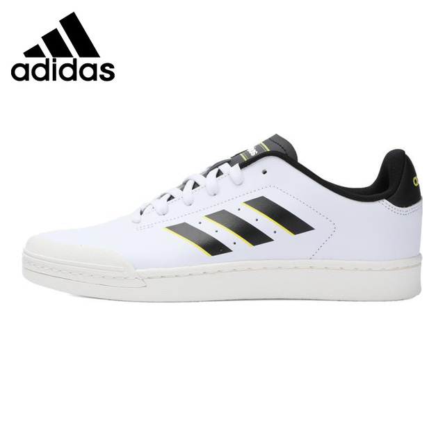 official photos 1274e 87bca Original New Arrival 2018 Adidas COURT70S Mens Tennis Shoes Sneakers