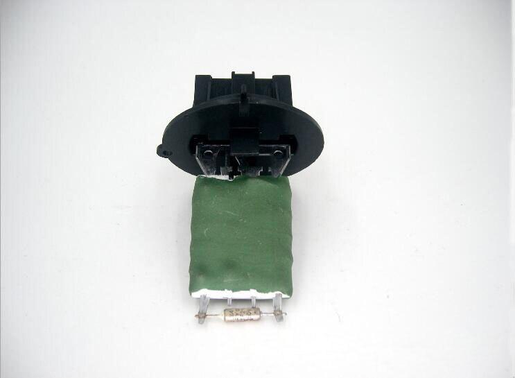 Blower motor Resistor 6450.JP 6450JP For for Renault Citroen C3  simfer b4ec66001
