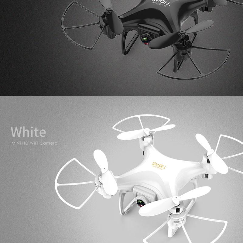 GW009C-1S Mini Drone (7)
