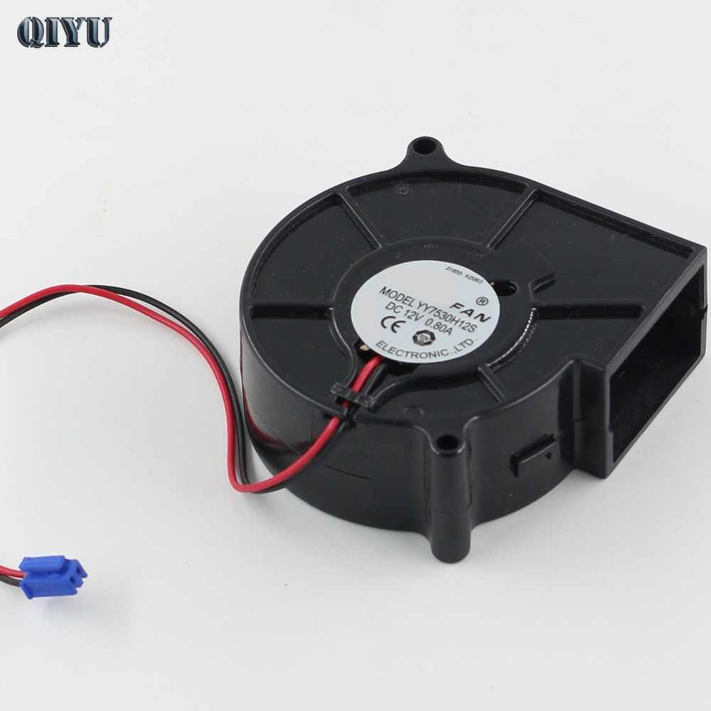 medium resolution of detail feedback questions about 7530 dc 12v air blower blower blower fan wiring 2wire