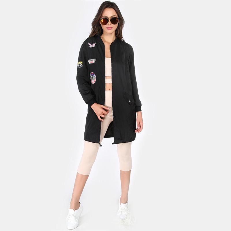 jacket160527704 (4)