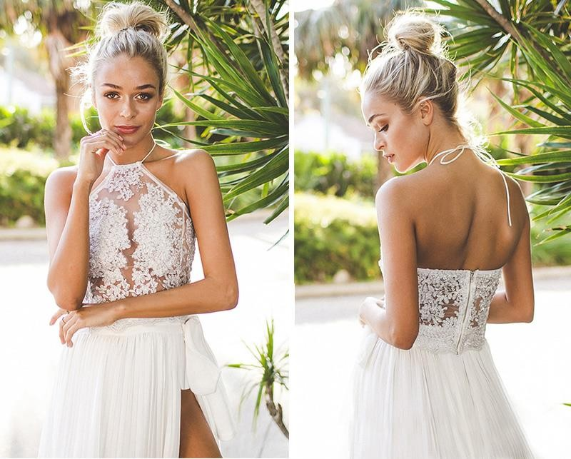 HTB1OLLAJVXXXXXLXXXXq6xXFXXX3 - Summer Women Lace Crop Tops Elegant JKP023