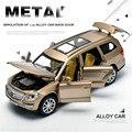 1:32 coche de juguete de aleación modelo de coche para niños de alta calidad de productos adecuados para niños mayores de 3 años de edad regalo