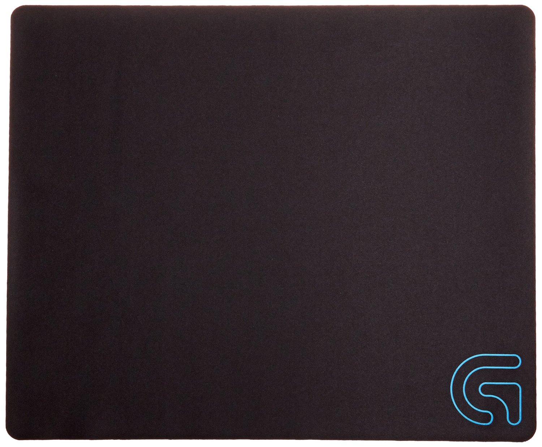 Prix pour Logitech g240 tissu gaming souris pad pour bas-dpi gaming 340mm x 280mm