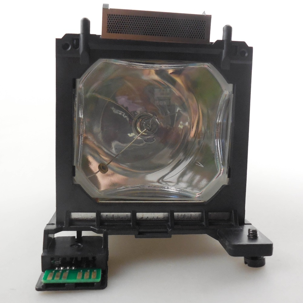 Original Projector Lamp MT60LP / 50022277 for NEC MT1060 / MT1060R / MT1060W / MT1065 / MT860 / MT1065G / MT1060G / MT860G compatible bare bulb mt60lp mt 60lp for nec mt1060 mt1065 mt860 projector lamp bulbs without housing case free shipping