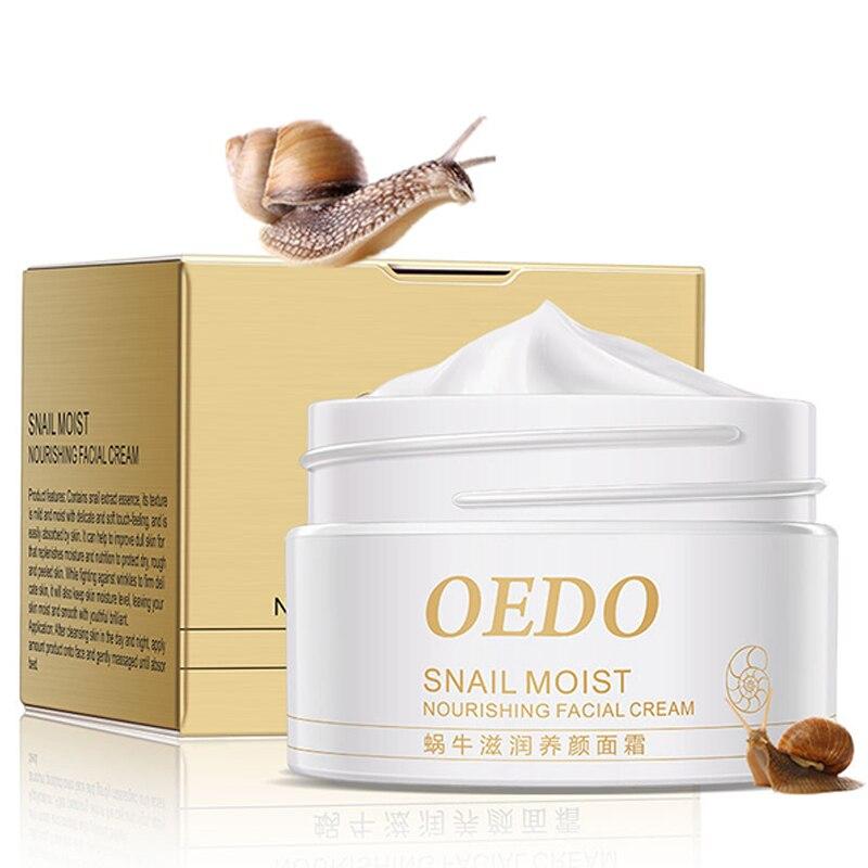 Skin Care Moisturizing Cream Best Skin Care Product