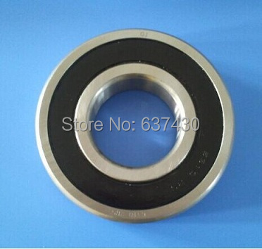 Safta Bolsa De Deporte Blackfit8 Skate Oficial 470x270x260mm