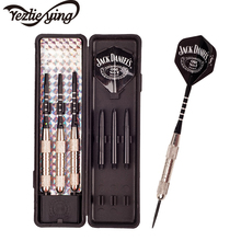 3PCS Professional Darts 24 g Steel Tip Indoor Sports Game Free Shipping