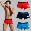 Underwear Mens Boxer Cotton Boxer Homme Pull in Underwear Male Panties Mens Underwear Boxers Man Underwear Models Underpants