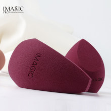 IMAGIC Makeup Foundation Sponge Makeup Cosmetic puff Powder Smooth Beauty Cosmetic make up sponge Puff(China)