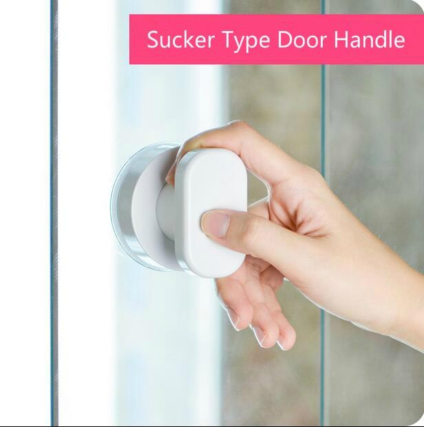 Aliexpress.com: Koop Cupsful Lade Handvat Cirkel Push Pull Glas ...