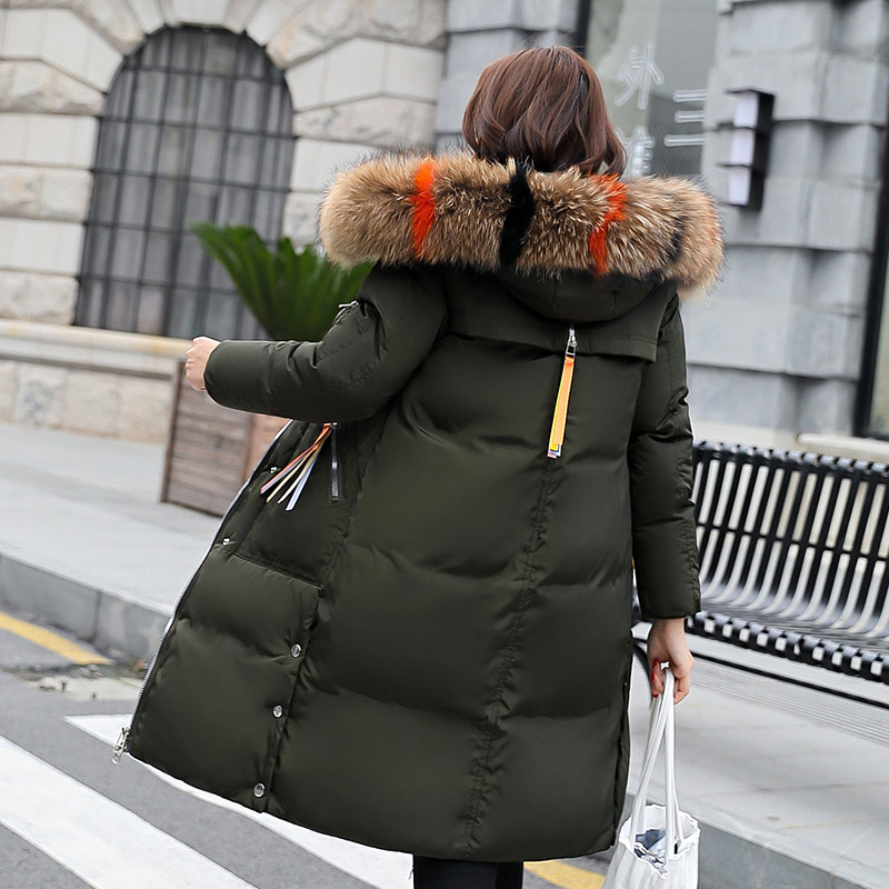Fashion Maternity Winter Coat Hooded Jacket For Pregnant Women Pregnancy Women Coats Maternity Parka Maternity Outerwear fashion maternity coat with fur hooded thicken winter coat for pregnant women jacket m 2xl plus pregnancy overcoat windbreaker