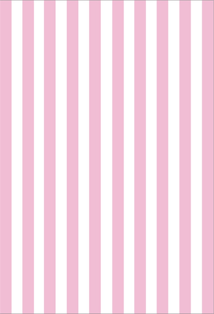 Mehofoto Pink White Black Blue Stripes Zebra Color Photography Backgrounds Custom Photographic Backdrops Props For Photo Shoots Background Aliexpress