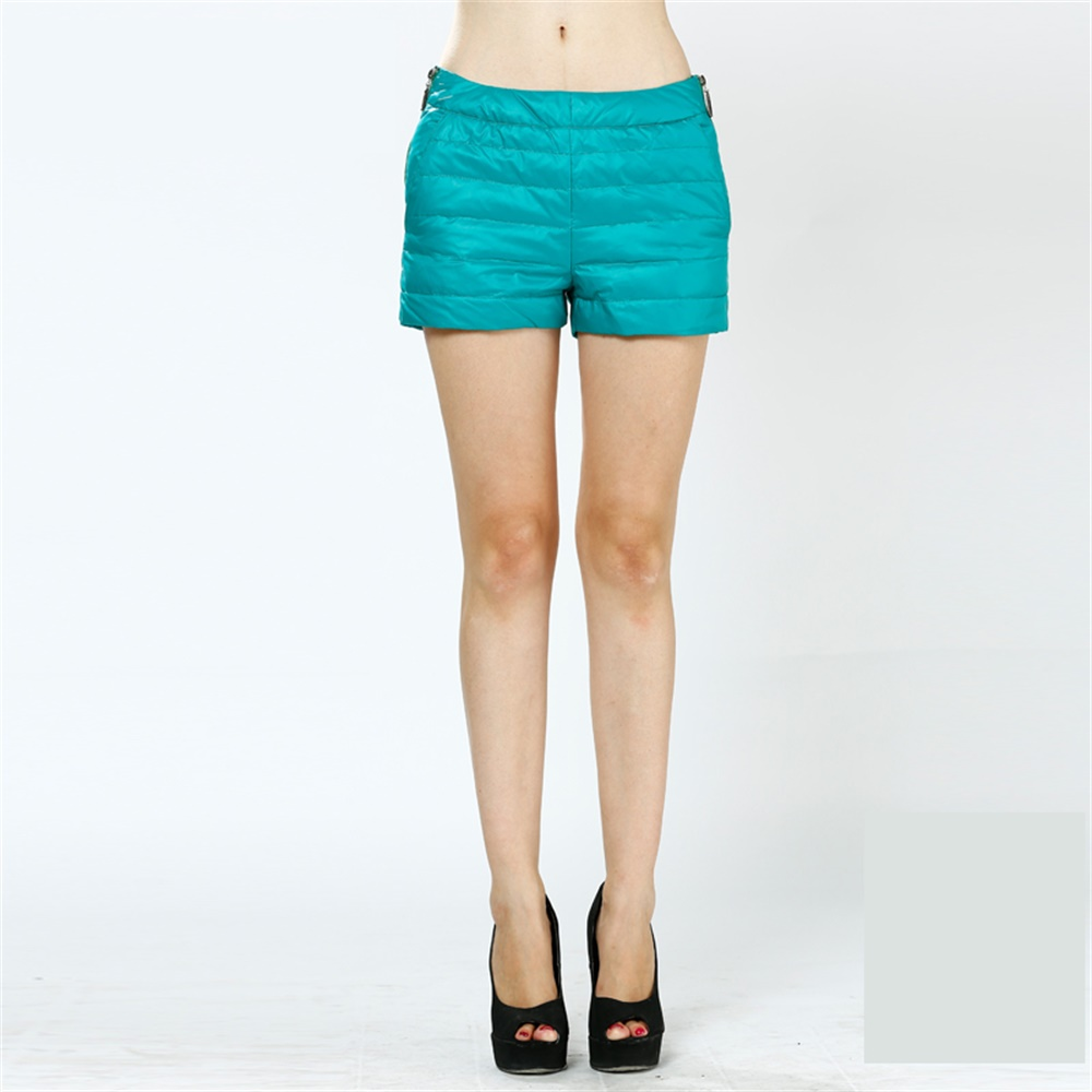 Compare Prices on Ladies Shorts- Online Shopping/Buy Low Price ...