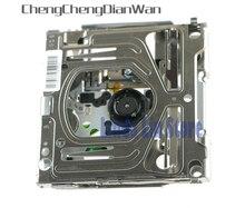 Umd KHM 420AAA chengchengdianwan الأصلي محرك ليزر عدسة استبدال ل psp1000 psp 1000