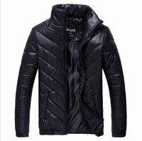 2013 New Arrival Men S Winter Coat Padded Jacket Autumn Winter Out Wear Men S Casual
