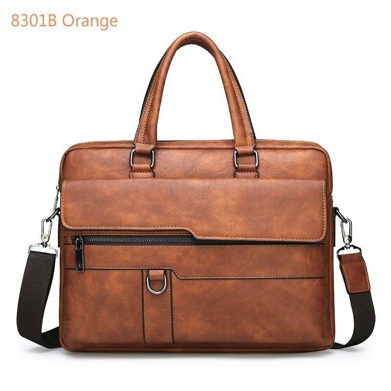 8301B-Orange