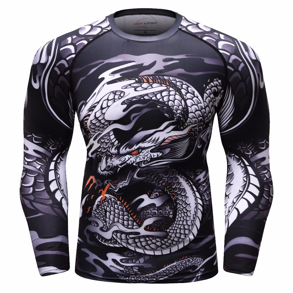 Hot DealsMen's Sportswear Top-Speed Jogging-Kit Tight-Workout Compression Gym Outdoor Panda Dry