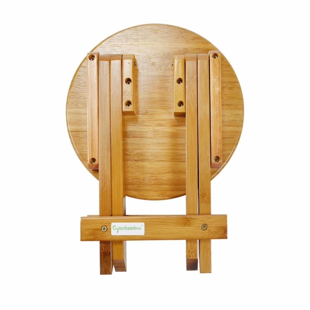 Atractivo Silla Con Otomana Almacenes Para Muebles Composición ...