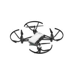 Original DJI Tello Toy Drone 720P HD Transmission Camera 13min Flight time 100m Control RC Quadcopter Powered by dji Flight Tech
