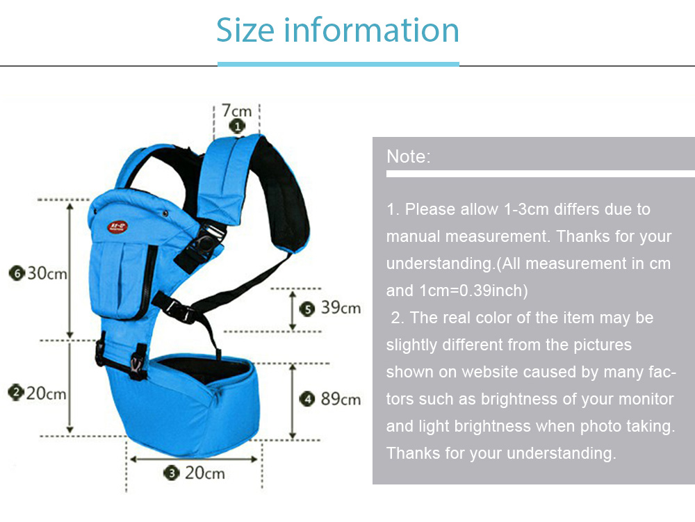 Baby-Carrier-0-36-Months-Ergonomic-Kids-Sling-Backpack-Pouch-Wrap-Front-Facing-Multifunctional-Infant--Windproof-Bag-(16)