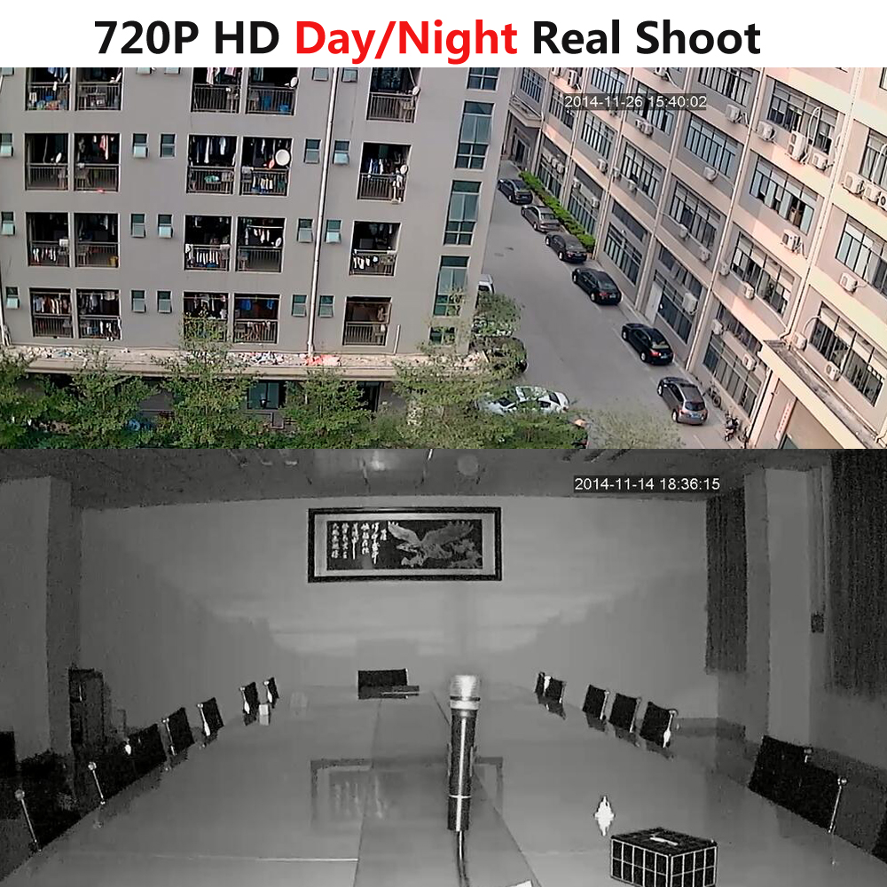 ахд камера купить в Китае