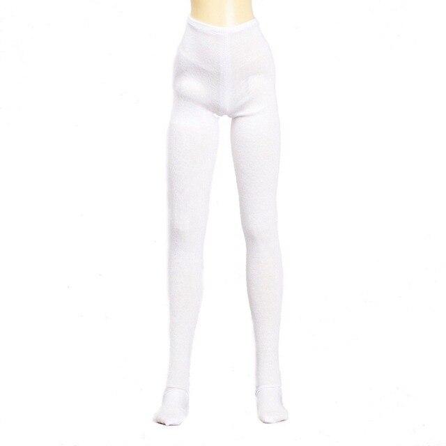 Wamami   10   blanc pantalons   bas   vêtements 1 3 SD DZ BJD ... 25ce68a3d29
